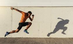 หากมีเวลาเพียงแค่ 15 นาที ควร Cardio ร่างกายอย่างไร?