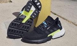 อาดิดาส P.O.D System พลิกโฉมรองเท้าวิ่งรูปแบบเดิมๆ
