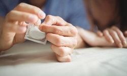 ผลสำรวจพบคนส่วนใหญ่ไม่ใช้ถุงยางอนามัยกับแฟน -เสี่ยงเอชไอวี