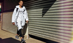adidas NMD ขึ้นแท่นรองเท้าที่ถูกพูดถึงมากที่สุดใน Instagram