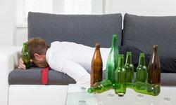 ควรทานอะไร ก่อนดื่มสุดเหวี่ยงในงานปาร์ตี้