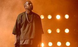 Kanye West แชร์ภาพสเก็ตช์คอลเลคชันใหม่ Yeezy ที่จะวางจำหน่ายในปี 2019