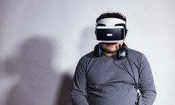 หนุ่มชาวญี่ปุ่นสายตาดีขึ้น เมื่อเล่นเกม VR ห้าชั่วโมงต่อวัน เป็นเวลาห้าเดือน