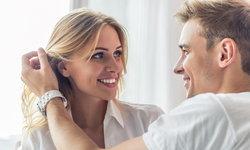 การสร้างสัมพันธ์รักแบบ 60-40