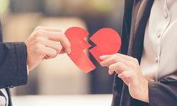 """ลมพัดหวน!? งานวิจัยชี้ """"การกลับไปคืนดีกับคนรักเก่า"""" อาจส่งผลเสียต่อสุขภาพจิต"""