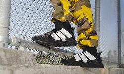 adidas Originals เปิดตัว Prophere คอลเลคชั่นใหม่รับ Fall/Winter