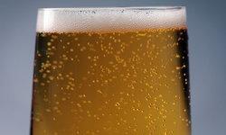ภาวะโลกร้อนฉุดผลผลิตเบียร์ทั่วโลกขาดแคลน