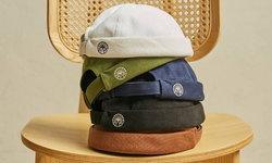 Rompboy เปิดขายหมวกตกปลารุ่น 2 ไอเทมยอดฮิตของหนุ่มๆ