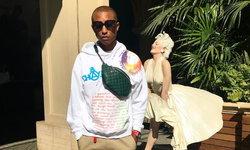 """Billionaire Boys Club"" แบรนด์สตรีทแฟชั่นเท่ๆ ของ ""Pharrell Williams"""