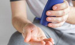เคล็ดลับง่ายๆ ในการดูแลเล็บมือสำหรับผู้ชาย