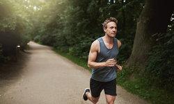 วิ่งอย่างไร ไม่ให้ผิวเสีย