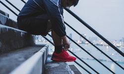 ยิ่งหยุดออกกำลังกายนานเท่าไหร่ความฟิตที่เคยมีก็ยิ่งหายไป