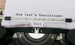 ลดน้ำหนัก เลิกเหล้า? เปิดไกด์ไลน์ช่วยชี้ทาง New Year Resolution อย่างไรให้สำเร็จ