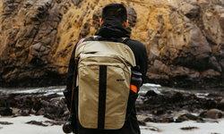 Incase เปิดตัว AllRoute กระเป๋าเป้รุ่นใหม่ตอบโจทย์ชีวิตทำงานและผจญภัย