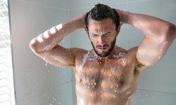 อาบน้ำที่อุณหภูมิแบบไหนดี