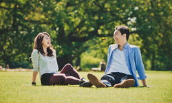 """10 วิธี """"แสดงความรัก"""" ของสามีชาวญี่ปุ่น"""