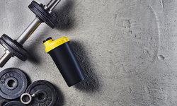 ข้อผิดพลาดเล็กน้อยเกี่ยวกับการออกกำลังกาย และวิธีแก้ไข
