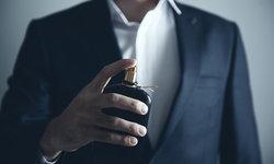 7 น้ำหอมผู้ชาย กลิ่นหอมมีเสน่ห์จนสาวๆ ต้องเหลียวมอง
