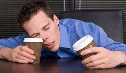 สมุนไพรช่วยบรรเทาอาการอ่อนเพลีย