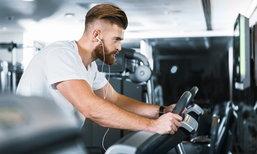 ออกกำลังกายบนลู่วิ่งมันน่าเบื่อ! แนะนำซีรีส์ 5 เรื่องช่วยบรรเทาความเหนื่อยหน่ายขณะวิ่ง
