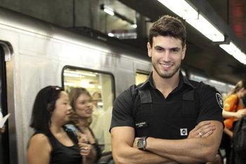Guilherme Leão