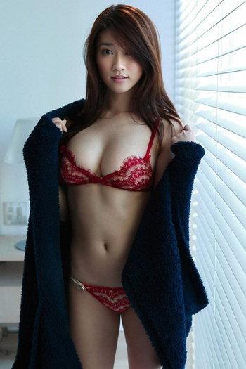 Mikie Hara