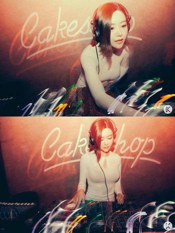 DJ.Soda