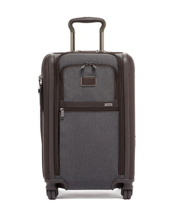TUMI Alpha 3 Collection