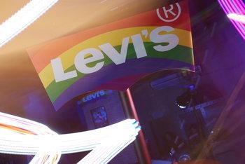 Levis Pride 2019