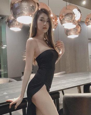 จา-จารุนันท์