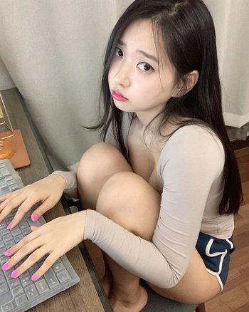 ชิน แจอึน