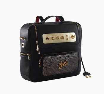 กระเป๋า YAAAS