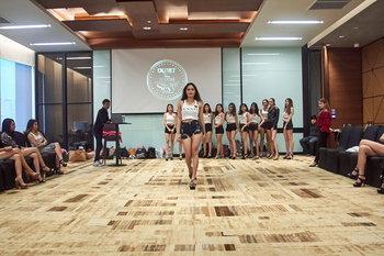 Miss Maxim 2017