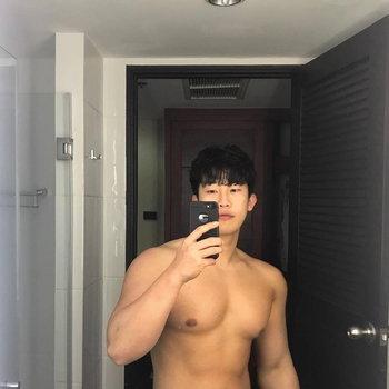 Woohyun Nam