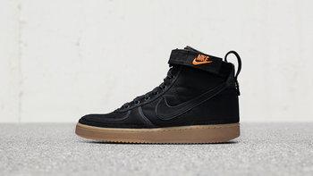 Nike x Carhartt WIP
