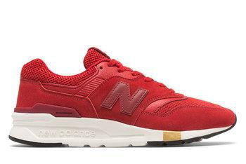 New Balance 997 Colourway