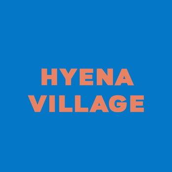 แมว The Jukks กับ Hyena Village
