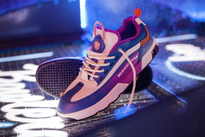 Legacy 98 Slim Shoes