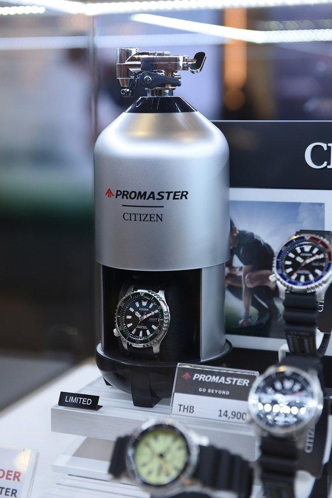 promaster1stthailandlimite
