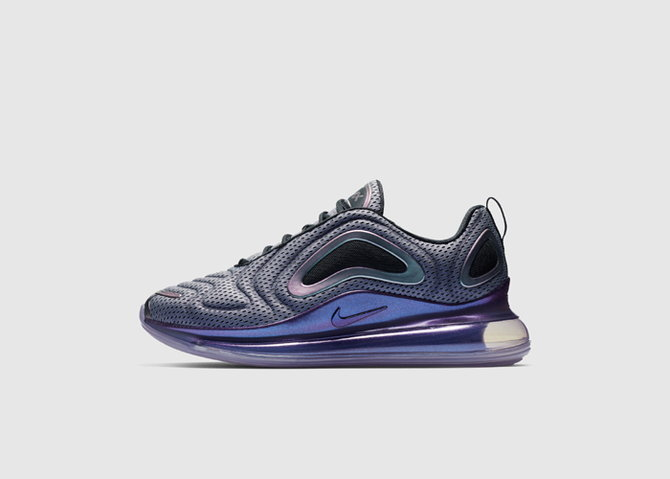 Nike Air Max 720 Northern Lights