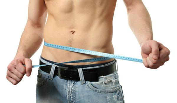 เทคนิคการลดน้ำหนัก ฉบับกระเป๋า