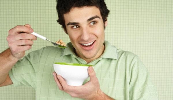 6 วิธี การทานอาหารเช้า ให้สุขภาพดี