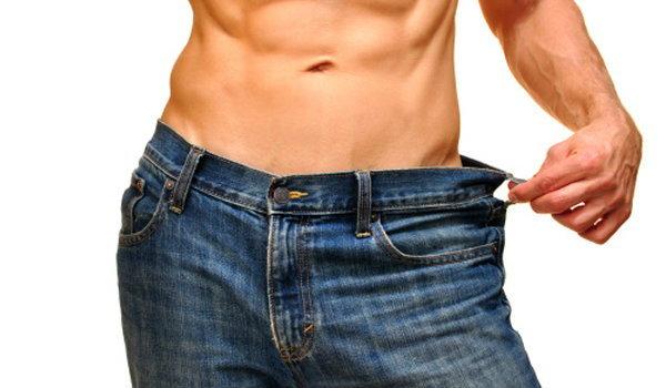 วิธีลดน้ำหนัก หลังวันหยุดยาว