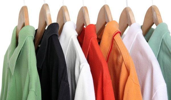 เลือกเสื้อให้ปลอดภัย  ซื้อแล้วใช้ได้ตลอดกาล