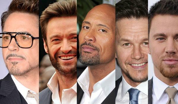 """""""ฟอร์บส""""จัดอันดับ""""นักแสดงชาย""""ทำรายได้มากที่สุด ...ทายสิใครได้ที่ 1 ใบ้ให้ไม่ใช่""""ทอม ครุยส์""""!!!"""
