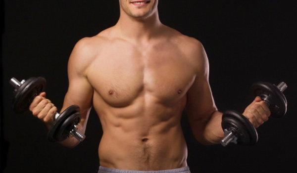 4 ความเชื่อผิดๆ กับการออกกำลังกายของผู้ชาย
