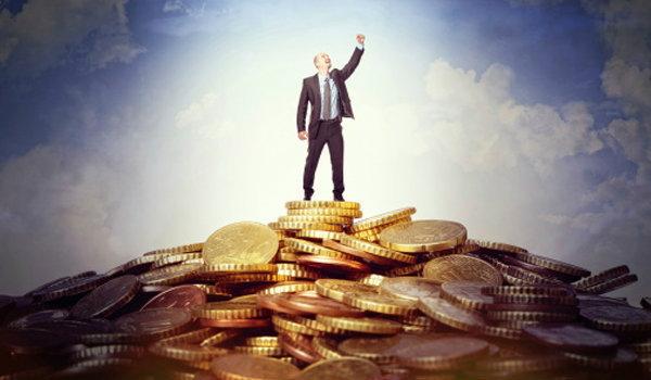 7 นิสัยพึงมี ถ้าอยากรวย