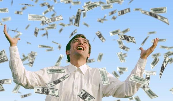 6 ข้อคิดการใช้เงิน แบบ เศรษฐีระดับโลก