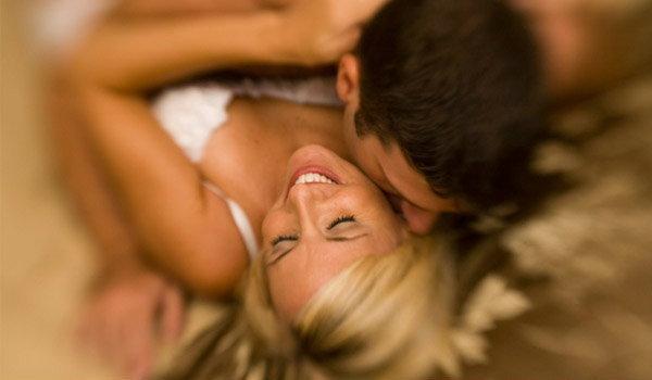 10 เรื่องเซ็กซ์ที่ผู้หญิงคิดไปเอง