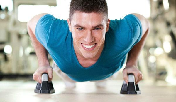 9 ข้อสงสัยในยุทธจักรการออกกำลังกาย